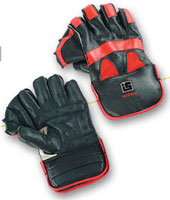 Ihsan King Wicket Keeping Gloves