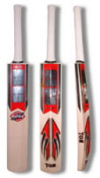 SS Matrix Cricket Bat