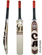 CA PLUS 8000 Bat