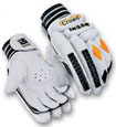Ihsan Crown Batting Gloves