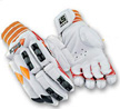 Ihsan King Batting Gloves