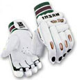 Ihsan Khan Batting Gloves