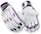 Ihsan Prince Batting Gloves
