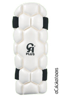 CA ARM GUARD PLUS