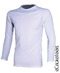 CA GOLD Base Layer Shirt