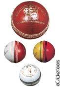CA LEAGUE SPECIAL Ball