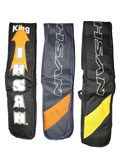 IHSAN Bat Cover