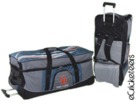 CA PLUS 10000 Kit Bag
